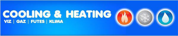 coolingheating_logo