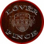 lover_pince_logo
